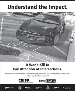 CRISP-2007-Newspaper