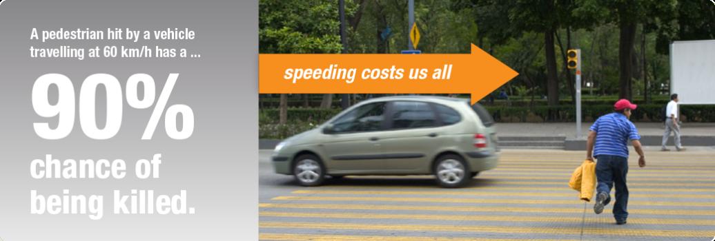 CRISP_speedingcost_slide-1036x350